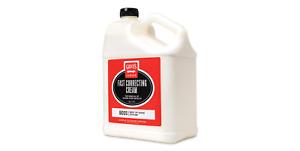 Griot's Garage BOSS FAST Correcting Cream B110G Gallon FASTEST FREE SHIPPING!!!