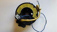 ⭐Toyota Avensis Verso Diesel 2003 Steering Wheel Squib Slip Ring Angle Sensor