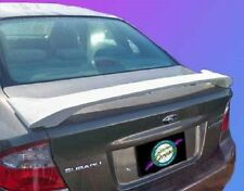 Razzi Custom Abs Style Rear Spoilers 627L
