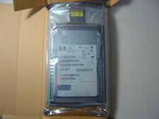 HP 15k 36 GB Ultra320 SCSI Hdd Caddy 404714-001 286776-B22 289241-001