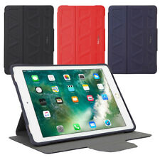 Targus Apple 10.5-inch iPad Pro Stand&Cover Case Z673
