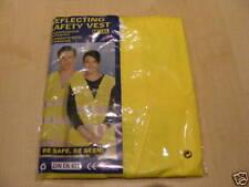 Sonstige Jacken für persönlichen Schutzausrüstung