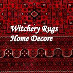 Witchery Home Decore