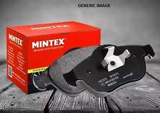 Mintex Brake Pads MDB2357