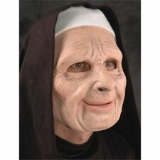 Unbranded Polyester Party Costume Masks