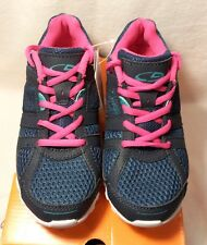 Girl's C9 by Champion® Improve Advanced HighPerformance Athletic Shoe-Size 4.5/6