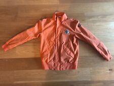 NAPAPIJRI - Herren - Orange - Jacke - M - Neupreis: €179