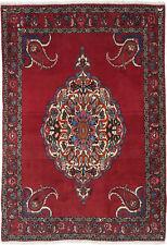 Täbriz Teppich Orientteppich Rug Carpet Tapis Tapijt Tappeto Alfombra Paisley