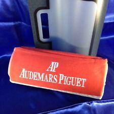 audemars piguet luxury alinghi team red large beach towel very rare 2007