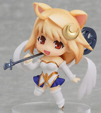 Tsukihime 3'' Phantasmoon Eclipse Trading Figure Type Moon Collection NEW