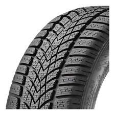 Dunlop SP Winter Sport 4D ROF 225/55 R17 97H * M+S Winterreifen