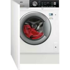 AEG L7WC8632BI Built In A-Rated 8kg Wash/4kg Dry Washer Dryer A116655