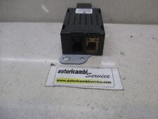 VOLKSWAGEN GOLF 6 2.0 TDI 6M 103KW (2011) RICAMBIO CENTRALINA AMPLIFICATORE ANTE