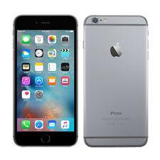 Apple iPhone 6S 64GB (Desbloqueado Fábrica) SmartPhone 8MP-NO Dedo sensor