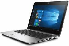HP EliteBook 840 G3 FullHD Core i5-6300U 8 GB RAM 128 GB SSD CAM W10 Pro
