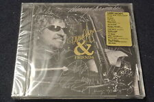 SAMMY HAGAR & Friends -  CD - NEW Neu OVP - still sealed Neal Schon Kid Rock