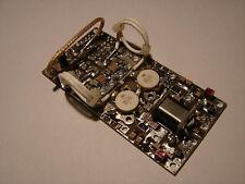 FM Broadcast Power Amplifier Module 300W (88-108mhz) [NEW]