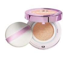 L'oreal Paris Nude Magique Cushion Dewy Glow Foundation 4 Colours to Choose From 04 Rose Vanilla