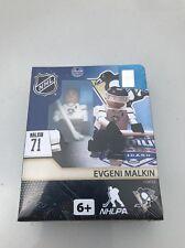 OYO Pittsburgh Penguins  NHL Stadium Series Mini Figure Evgeni Malkin