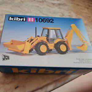 Kibri h0 bausatz 10692