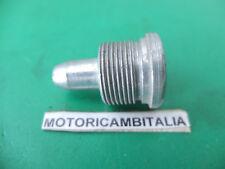 BENELLI MOTO 50 TURISMO TAPPO VITE CANNA FORCELLA STELO CAP FORK 35504500