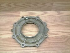 YAMAHA GRIZZLY 660  REAR DIFFERENTIAL PINION CASE COVER