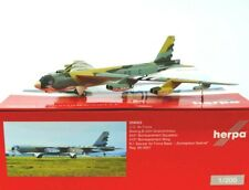 Herpa 559003 - 1:200: U.S. Air Force Boeing B-52H Stratofortress