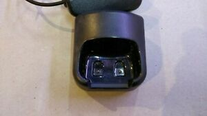 Alcatel Basic Charger 3BN67318AA for DECT 300/400 Handsets