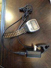 Garmin 310xt w/charge cord