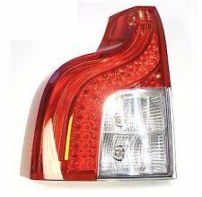 ORIGINAL VOLVO XC90 (2012 à partir) Feu arrière LENTILLES OPTIQUE FEUX - gauche
