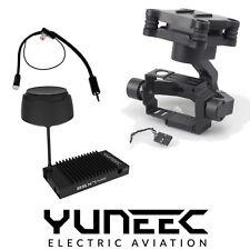 Yuneec G Gimbal Set + MK58 WiFi Modul 5,8 GHz GoPro Hero 3, 3+ +4 H Yun-MK58Set