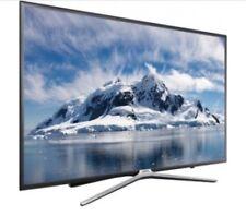 Smart Tv Samsung 49 Pollici EdgeLED 400PQI DVB-T2 WiFi Bluetooth UE49K5500 Usata