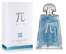 Givenchy Pi Air 3.3 oz / 100 ml Eau de Toilette EDT Spray, NEW, SEALED