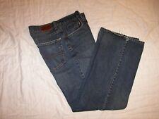 Bullhead Hammonds Loose Fit Jeans - 31 x 32