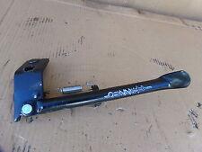 Béquille latérale Buzzetti pour scooter MBK Booster Spirit, Booster après 2004