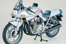 Tamiya 1/6  Suzuki GSX1100S Katana -16025 Model Kit