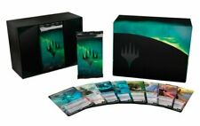 WAR OF THE SPARK MYTHIC EDITION BOOSTER BOX / FACTORY SEALED