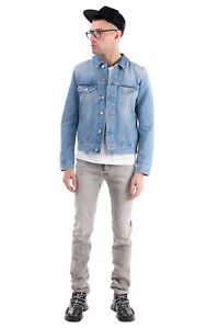 DIESEL Jeans W28 L34 ULTRASOFT DENIM Dirty Look Tapered BUSTER 0699J STRETCH