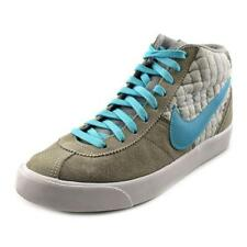 Zapatillas deportivas de hombre Nike color principal gris