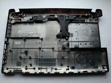 Genuine Asus X551C X551M SERIE base BOTTOM CASE CON ALTOPARLANTI 13NB0341AP0431
