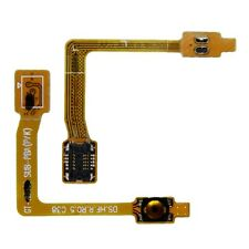 FLEX POWER BOTON ENCENDIDO ON/OFF PARA SAMSUNG GALAXY NOTE 2 N7100