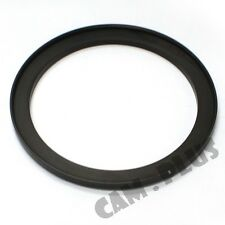 82-95mm Step-Up Metal Lens Adapter Filter Ring / 82mm Lens to 95mm Accessory