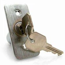 Key Latch Release Unit Street  AUTK1 muscle hot rod rat truck street custom