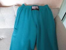 Apelación de masa para Hombre Pantalones de pista