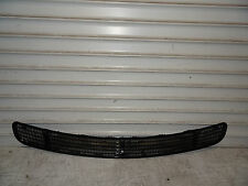 2000-2006 MERCEDES S430 S500 S600 55 65 HOOD AIR VENT GRILLE HOOD Intake Grille