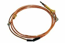 BELLING NW60G STOVES 1300MM 130CM'S THERMOCOUPLE 082877300 GENUINE PART