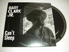 Gary Clark Jr - Can't Sleep - Single track