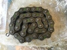 Befco Rotocultivator Drive Chain Code 003 4141