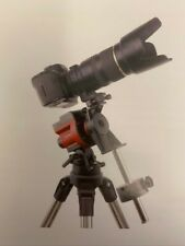 iOptron SkyGuide Pro Camera Mount