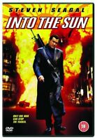 Into The Sun [DVD] [2005] [DVD][Region 2]